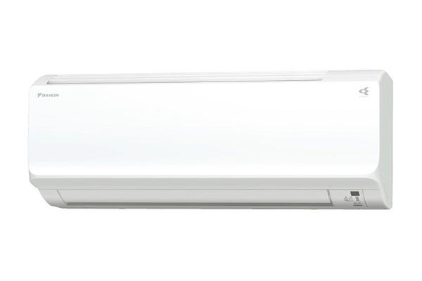 2018新入荷 ダイキン ルームエアコン CXシリーズ おもに14畳 S40VTCXV-W ホワイト 室外電源タイプ (設置工事)()【送料無料】, 勢多郡 f84ea09a