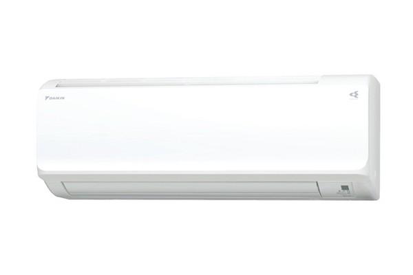 最適な材料 ダイキン 室外電源タイプ おもに23畳 FXシリーズ (設置工事)()【送料無料】 ホワイト S71VTFXV-W ルームエアコン-エアコン