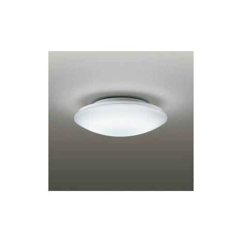 大光電機 LED内玄関シーリン DXL-81064