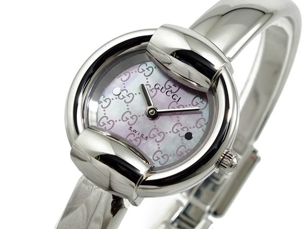 新素材新作 グッチ GUCCI 腕時計 レディース YA014513【送料無料】, ファニチャーワールド e9dfad4f