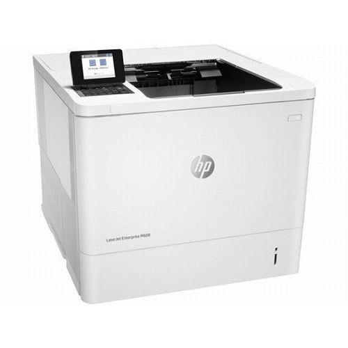 ファッションの HP 株式会社日本HP K0Q18A#ABJ() Enterprise M608dn LaserJet-プリンター・インク
