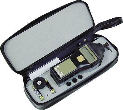 驚きの価格が実現! ライン精機 ハンドタコメーター【TM-5000K】(計測機器・振動計・回転計), MJ-MARKET 5aa3190e