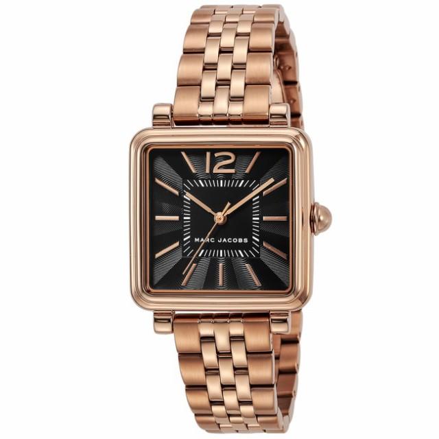代引き手数料無料 MJ3517 ギフト レディース プレゼント カップル() 時計 マークバイマークジェイコブス 腕時計 ブランド MARCBYMARCJACOBS 誕生日-その他腕時計