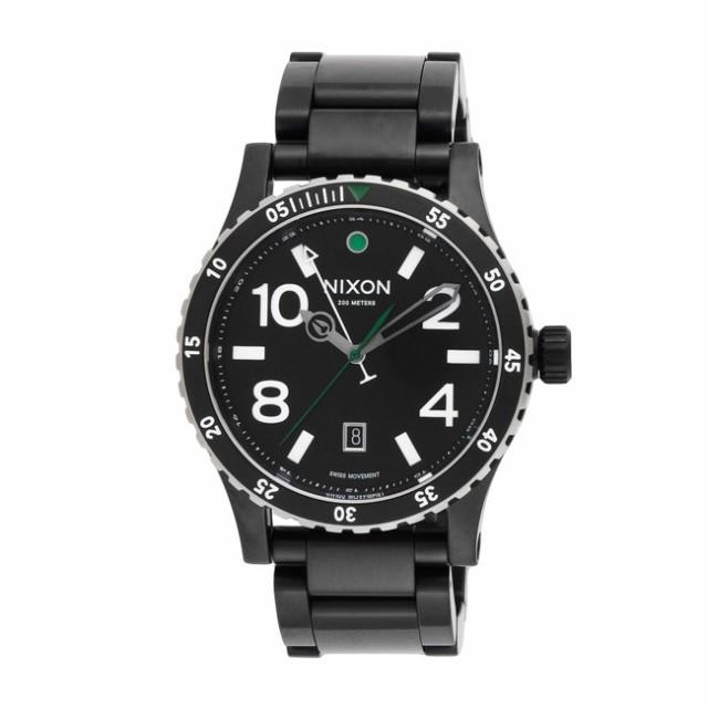 競売 NIXON ニクソン A2771421 ブランド 時計 腕時計 メンズ 誕生日 プレゼント ギフト カップル()【送料無料】, 田川郡 d02908e0