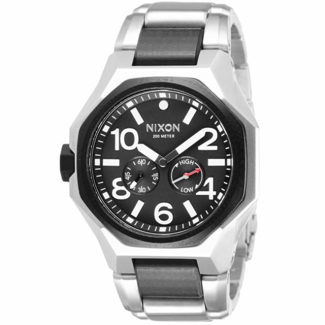気質アップ A397000 カップル()【送料無料】 ユニセックス 誕生日 NIXON ギフト 時計 プレゼント ブランド 腕時計 ニクソン-その他腕時計