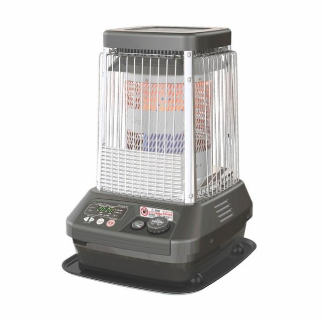贅沢屋の 暖房 FM-19C(H) ダイニチ 空調 ストーブ 業務用石油ストーブ 石油ストーブ【送料無料】-暖房器具