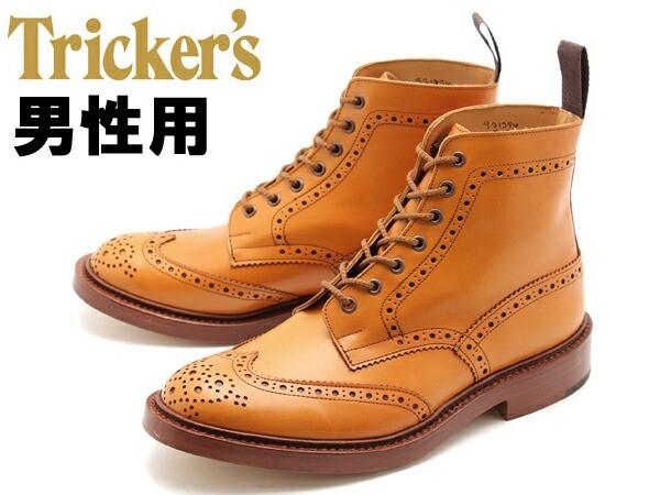 新品入荷 トリッカーズ 男性用 TRICKERS メンズ (16312701), 打田町 bcc9205a