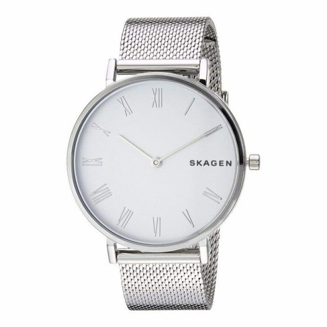5317024d7b 【3年保証】 スカーゲン レディース SKAGEN 腕時計 スカーゲン 時計 HALD ハルド SKW2712 スカーゲン レディース