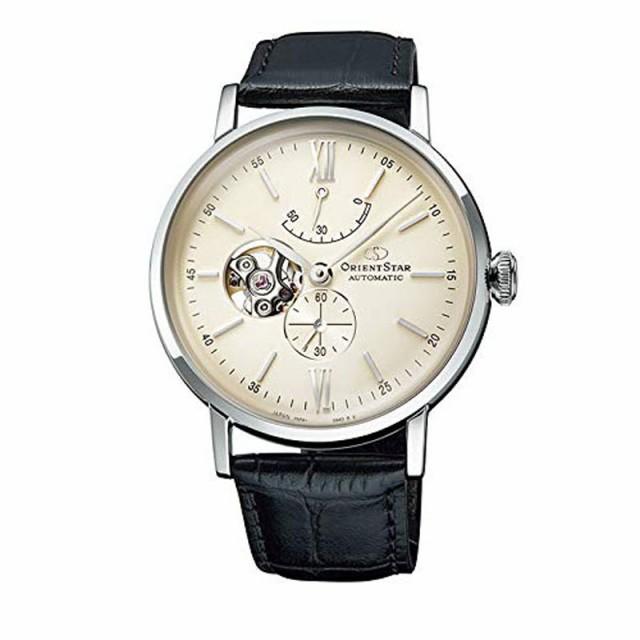 公式の店舗 オリエント ORIENT オリエントスター ORIENT CLASSIC STAR 腕時計 オリエントスター メンズ メンズ 自動巻き 機械式 CLASSIC クラシックセミスケルトン RK-AV0002S, HOKULEA HAWAII:58cc4bc9 --- kzdic.de
