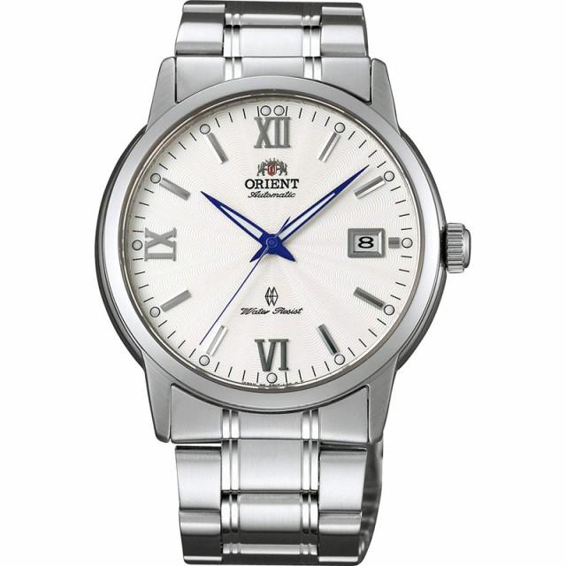 流行に  オリエント ORIENT STAGE ワールドステージコレクション スタンダード WORLD オリエント 腕時計 メンズ 自動巻き ORIENT WORLD STAGE Collection WV0551ER, DEFF大きいサイズメンズ:5e7fbf28 --- 1gc.de