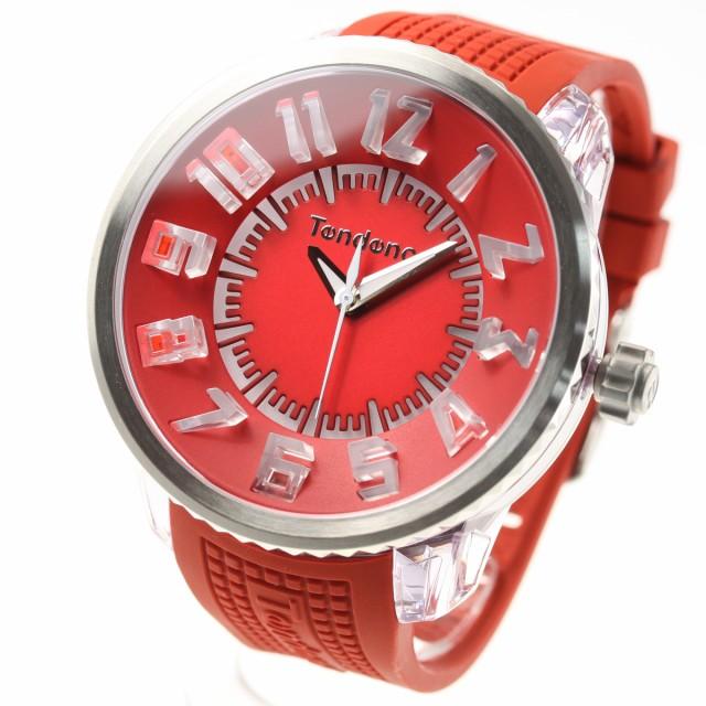 柔らかい 【最大1000円OFFクーポン フラッシュ!28日9時59分まで 3H】テンデンス Tendence 腕時計 メンズ メンズ レディース フラッシュ スリーハンズ FLASH 3H TY532005, WOODS(ウッズ):afd4c5e0 --- 1gc.de