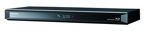 品多く パナソニック 2TB 6チューナー ブルーレイレコーダー 4Kアップコンバート対(未使用の新古品), ハワイアンジュエリー アロアロ 99adb595