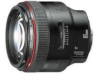 お気にいる Canon EFレンズ 85mm F1.2L USM(品), 【お得】 46a335ef