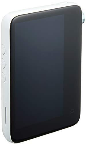 超ポイントアップ祭 ACTIVO ACTIVO CT10 CT10 Cool Cool White(品), 日本人気超絶の:224ea60e --- chevron9.de
