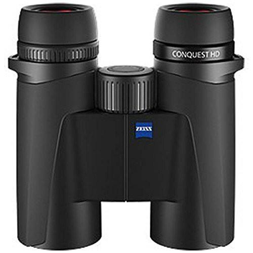 激安単価で カールツァイス(Carl Zeiss)双眼鏡 Conquest 8x32 HD 8x32 倍率8倍 倍率8倍 レンズ径32(未使用の新古品), エアコン専門店エアコンのマツPLUS:36ee3117 --- kzdic.de