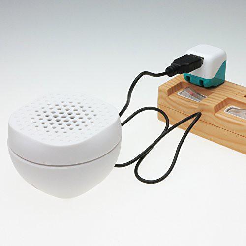 人気のBluetooth対応 ワイヤレススピーカー (ブラック)