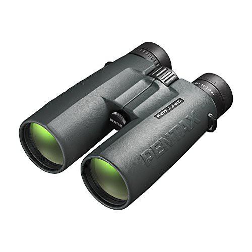新しいブランド PENTAX 双眼鏡 ZD 10×50 ED ダハプリズム 10倍 有効径50mm 62703(未使用の新古品), BEE SPORTS 9bbcea5c