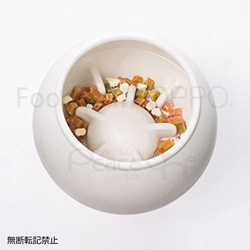 OPPO FoodBall mini フードボール ミニ チェリー