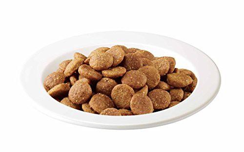 アイムス (IAMS) 成猫用 体重管理用 まぐろ味 550g