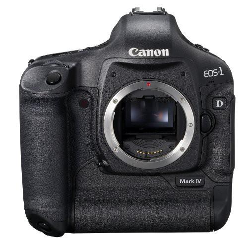特別オファー Canon デジタル一眼レフカメラ EOS IV 1D Mark Mark IV 1D ボディ EOS-1DMK4(品), 本格手打 もり家:c714408c --- kzdic.de