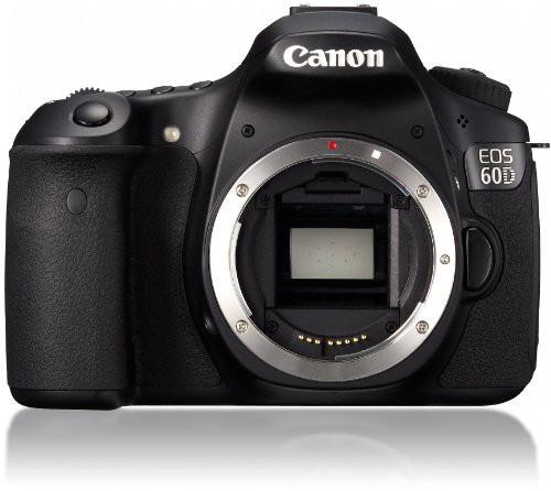 超可爱の Canon デジタル一眼レフカメラ EOS 60D ボディ EOS60D(品), tocoche f88becc9