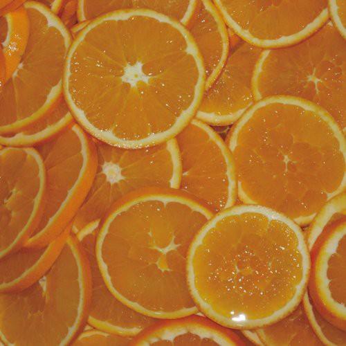 ローズメイ オレンジスライスジャム 280g