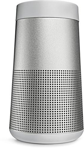 超高品質で人気の Bose SoundLink SoundLink Revolve speaker Bluetooth Bose speaker ポータブルワイヤレススピーカ (品), 湖北町:542e1864 --- 1gc.de