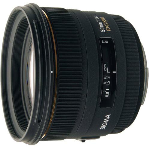 【期間限定送料無料】 SIGMA 単焦点標準レンズ 50mm F1.4 EX F1.4 HSM EX DG HSM ペンタックス用 フルサイズ対(品), ユナイテッドモール:934d606e --- kzdic.de