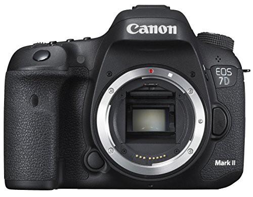 新しいスタイル Canon デジタル一眼レフカメラ 7D EOS Mark 7D Mark IIボディ IIボディ EOS7DMK2(品), ママのほっぺ:12e1b63d --- chevron9.de