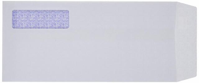 EPSON 支給明細書封筒(Q33A/B用 300枚)