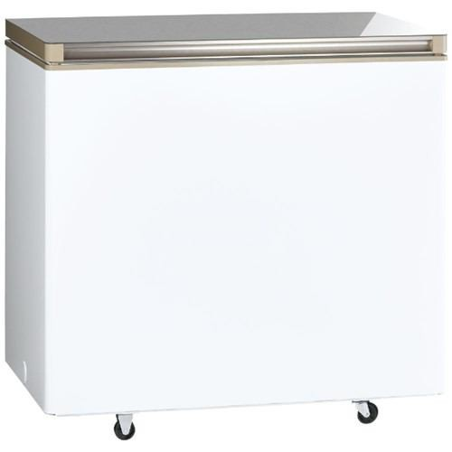 【テレビで話題】 【無料長期保証】AQUA AQF-GF20CJ-W (1ドア 冷凍庫 (1ドア 上開き 冷凍庫 上開き 195L) ホワイト, 岩泉ファーム:df5deb66 --- salsathekas.de
