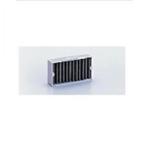 日立 SP-KDF3 エアコン用交換フィルター 1セット