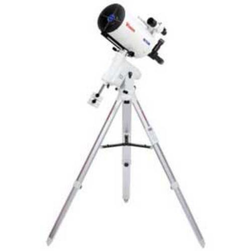 100%品質 SX2-VMC200L 天体望遠鏡 ビクセン-光学器械
