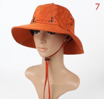 春夏登場 大人気 アイテム レディース帽子 カジュアル 帽子 全8色