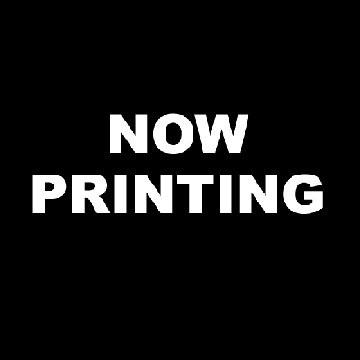 キュートな顔文字がプリントされた遊び心のあるノーマルタイプのショーツ T-BACK・SHORTS 176 ライトピンク