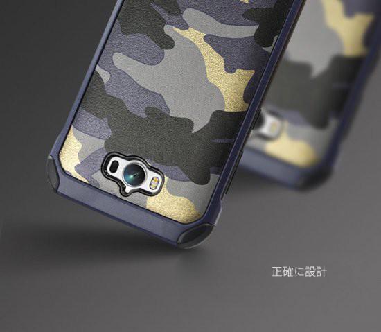 ZenFone Max ケース 耐衝撃 ZC550KL 5.5インチ シンプルでスリム ゼンフォン マックス カバー おすすめ おしゃれ スマホケース