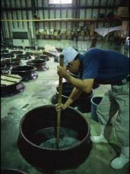 芋焼酎 千鶴1.8L 25度 ◆全日本国際酒類振興会コンクール焼酎部門「優勝」