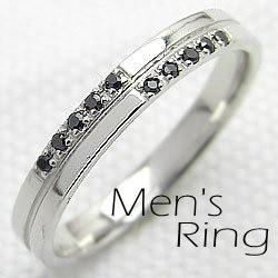 絶対一番安い クロス メンズリング ブラックダイヤモンドリング メンズリング プラチナ ダイヤリング ダイヤリング 十字架 指輪 Pt900 Pt900 ピンキーリング, ピカイチ家具:ef14c238 --- behind.freie-waehler-im-roemer.de