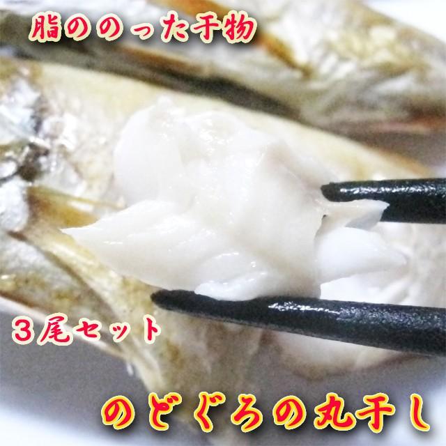 選べる干物セット/ホッケ/文化サバ/塩鮭/にしん/のどぐろ/甘鯛/焼き魚/干物/44%off/SALE/ギフト/お歳暮/おかず/お取り寄せ