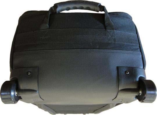 Image of Laptop