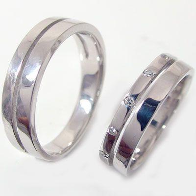 新着商品 ダイヤモンド ホワイトゴールド 指輪 結婚指輪 結婚指輪 マリッジリング ペアリング K10wg 0.06ct 指輪 ダイヤ 0.06ct ペア 2本セット, 仏壇 位牌 線香 手元供養は大野屋:2a395107 --- dorote.de