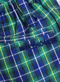 af2c2216ca520 ミキハウス MIKIHOUSE ジャケット+パンツセット スーツ フォーマル 95cm 男の子 キッズ 子供服