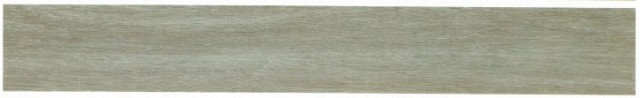 デコリカクリック塩ビウッドタイル DC1903