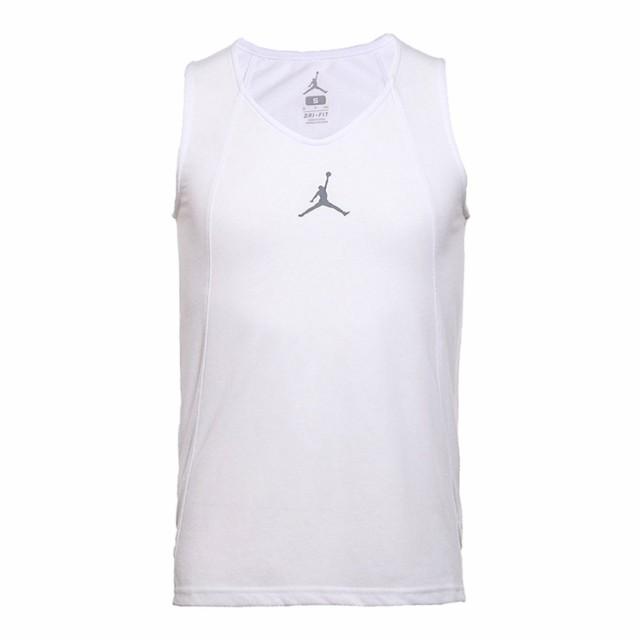 Nike lunarglide 2 black and white nike air pegasus 25 se for men.