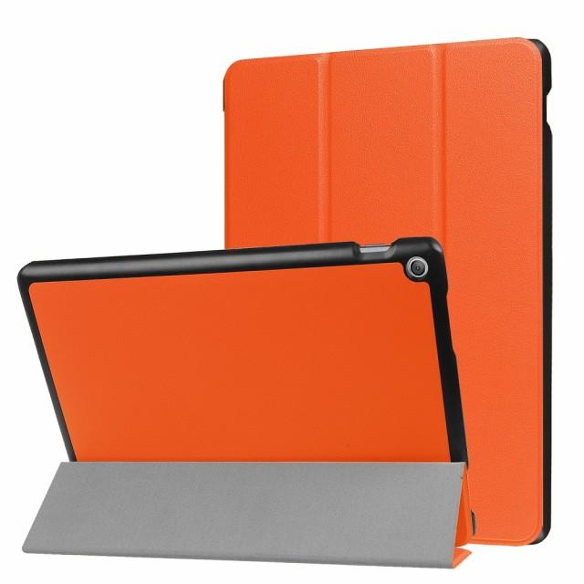 25ab85ce39 送料無料】 ASUS ZenPad 10 ( Z301 / Z301MFL / Z301ML ) 専用 三つ折 ...