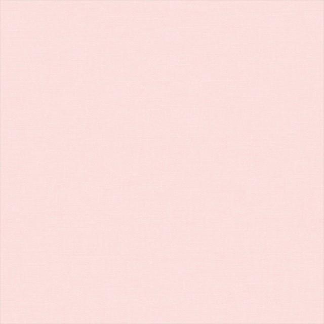 壁紙シール ピンク GP-11164 はがせる壁紙 壁紙 シール のり のり付き