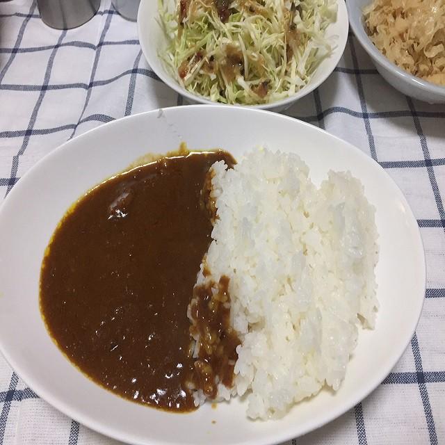 加古川和牛カレー(1箱)