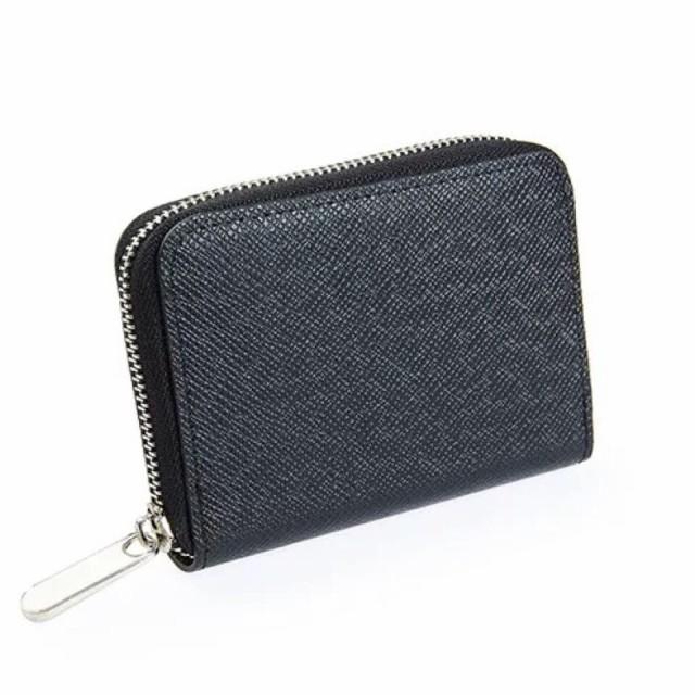 長財布 メンズ 財布 カード収納 収納便利 サイフ ウォレット 革 小銭 お札 スマホ入れ コインケース