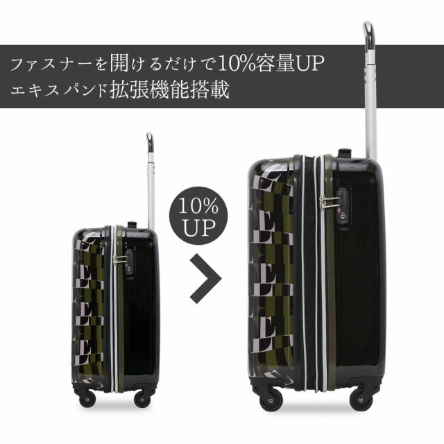 aca66edde7 【アウトレット】 スーツケース キャリーバッグ キャリーケース 小型 Sサイズ 機内持ち込み ブランド 在庫