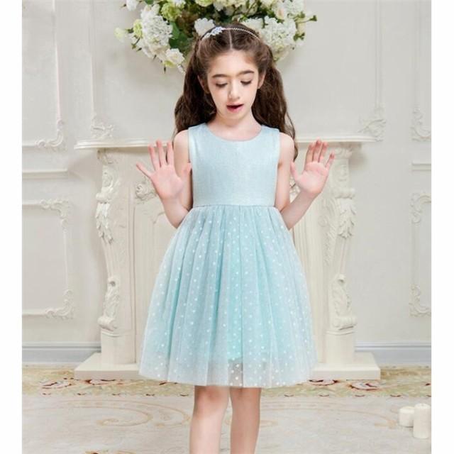 432f55c59a379 子供ドレス ボレロ付けフォーマル キッズ女の子 ジュニア 子ども服 ワンピース 七五三 結婚式 ピアノ発表